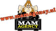 Mam Agency