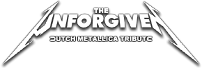 The Unforgiven | Dutch Metallica Tribute