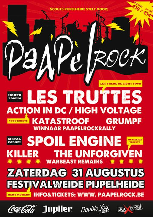 PaApelrock