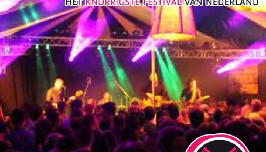 Pigpop Festival
