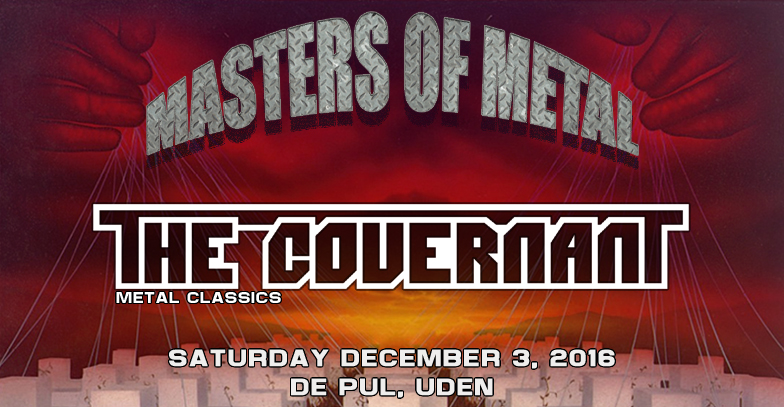 20161203 Masters Of Metal [band]
