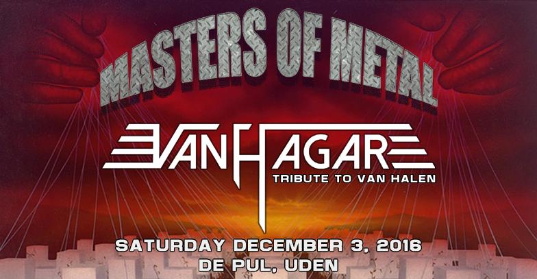 20161203 Masters Of Metal [vh]