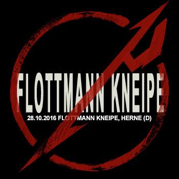 Flottmann Kneipe