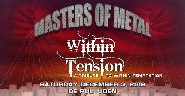 20161203 Masters Of Metal [wt]