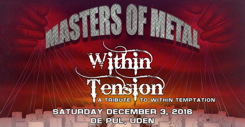 20161203 Masters Of Metal [wt]