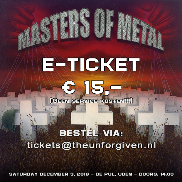 20161203-masters-of-metal-e-ticket