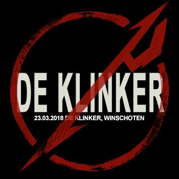 De Klinker, Winschoten