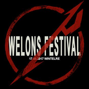 Welons Festival, Wintelre