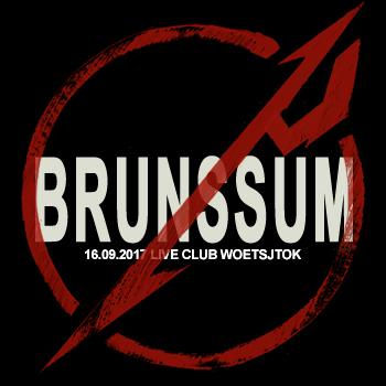 Live Club Woetsjtok