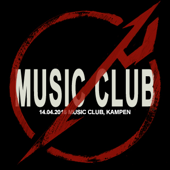 Music Club, Kampen