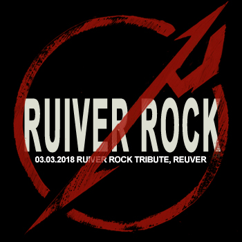 Ruiver Rock Tribute