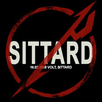 Volt, Sittard