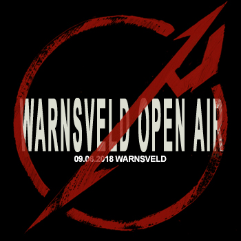 Warnsveld Open Air