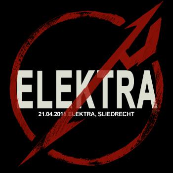 Elektra, Sliedrecht