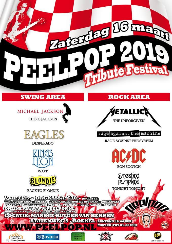 Peelpop