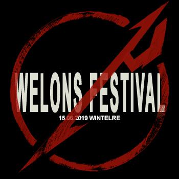 Welons Festival