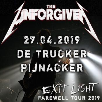 De Trucker, Pijnacker
