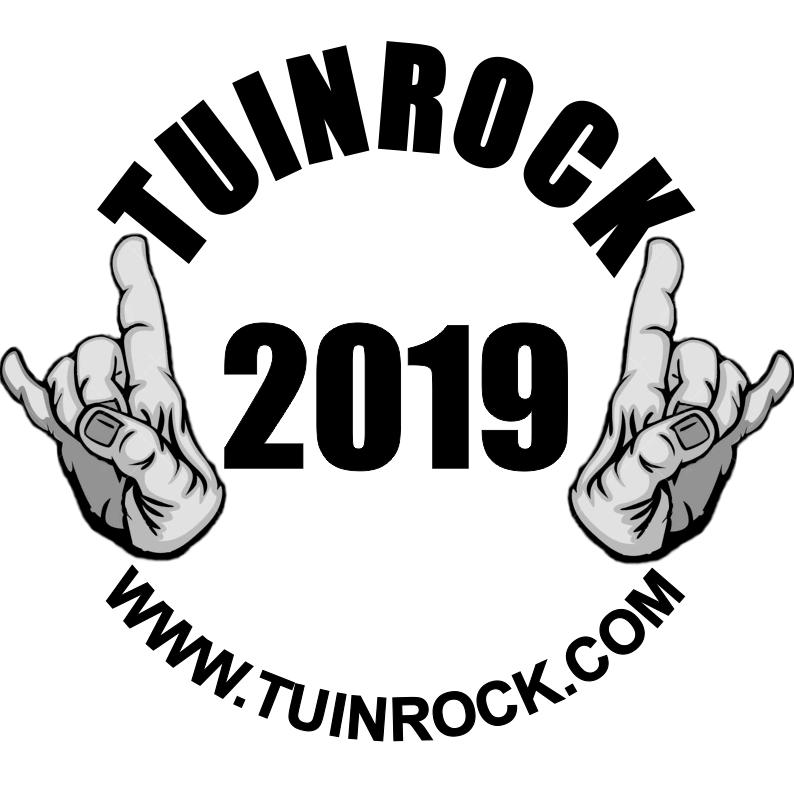 Tuinrock 2019